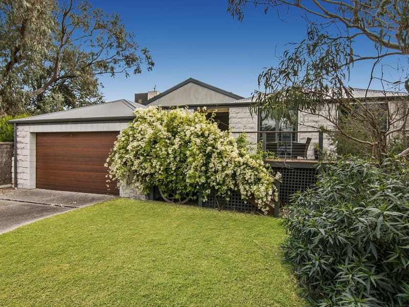 72 Normanby Road, Sorrento, Vic 3943