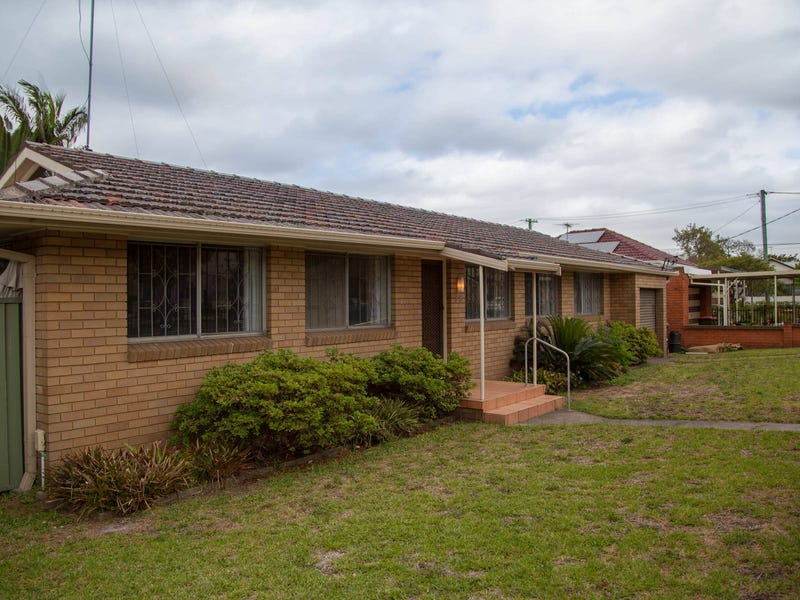 99 Tangerine Street, Fairfield East, NSW 2165