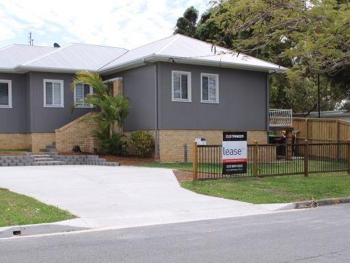 1 Park Street, Tweed Heads, NSW 2485