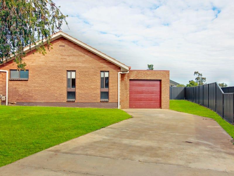 5 Derna Place, Ashmont, NSW 2650
