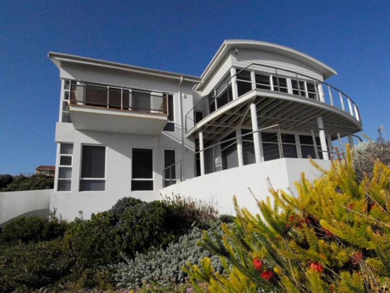 83 Twilight Beach Road West Beach Wa 6450 Property Details