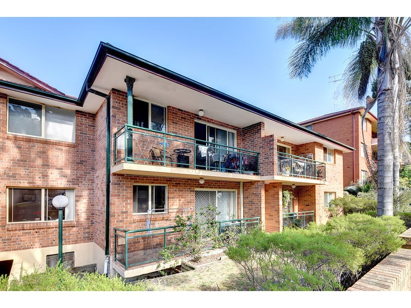 2/55-59 Noble Street, Allawah, NSW 2218