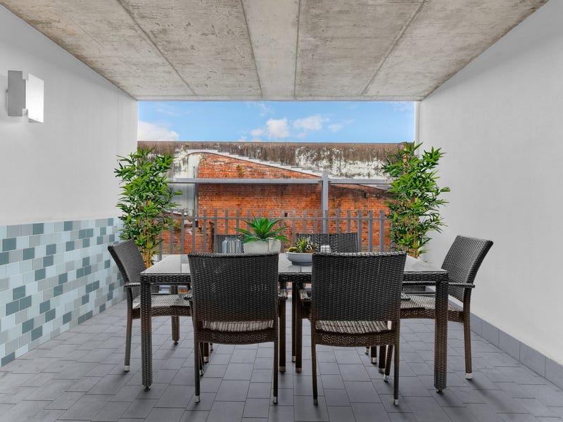324/8 Skyring Terrace, Teneriffe, Qld 4005