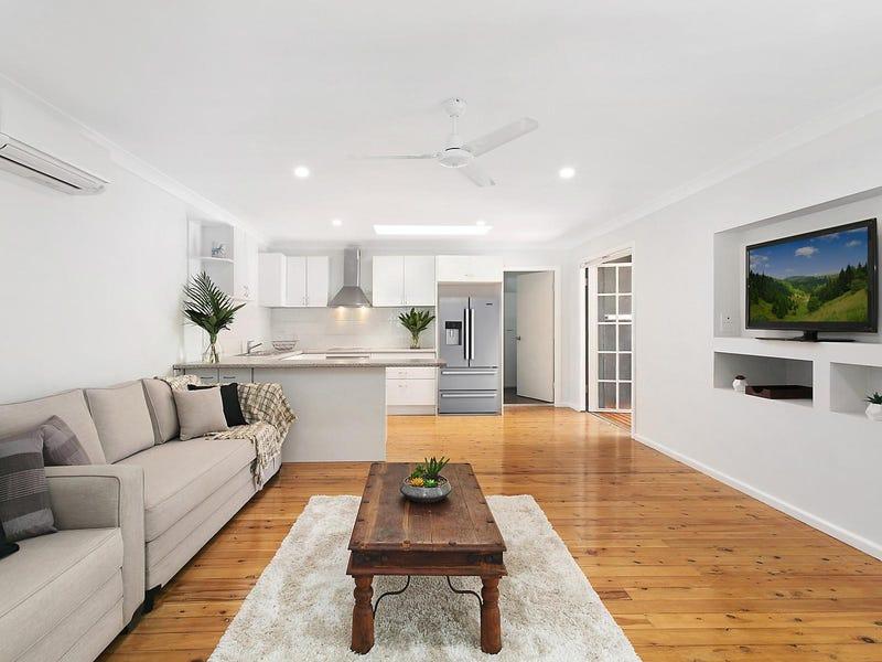 51 Shortland Avenue, Killarney Vale, NSW 2261