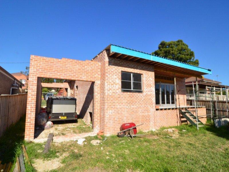 7 Montgomery Street, Miranda, NSW 2228