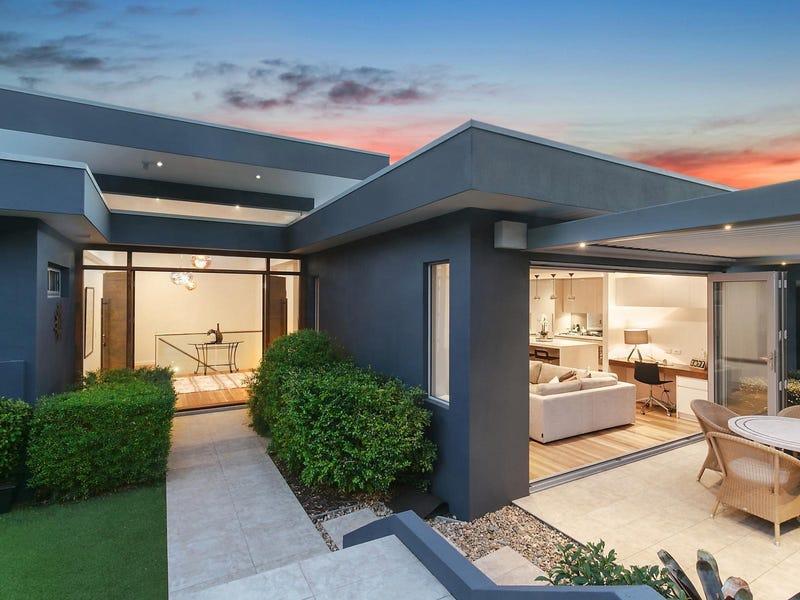 10 Koowong Avenue, Mosman, NSW 2088