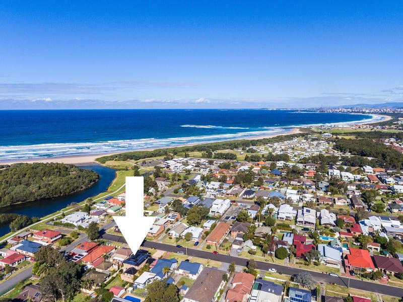 8 Thalassa Avenue, East Corrimal, NSW 2518