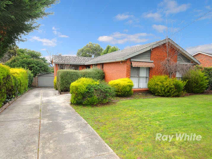 71 Bona Vista Road, Bayswater, Vic 3153
