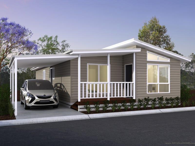 204/1A Stockton Street, Morisset, NSW 2264