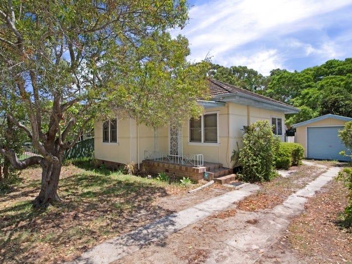 129 Paton Street, Woy Woy, NSW 2256