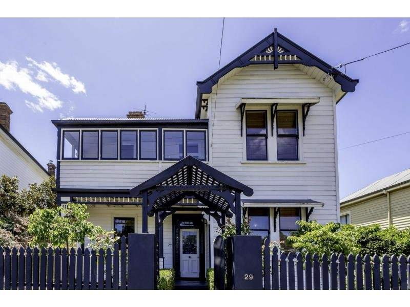 29 Abbott Street, East Launceston, Tas 7250
