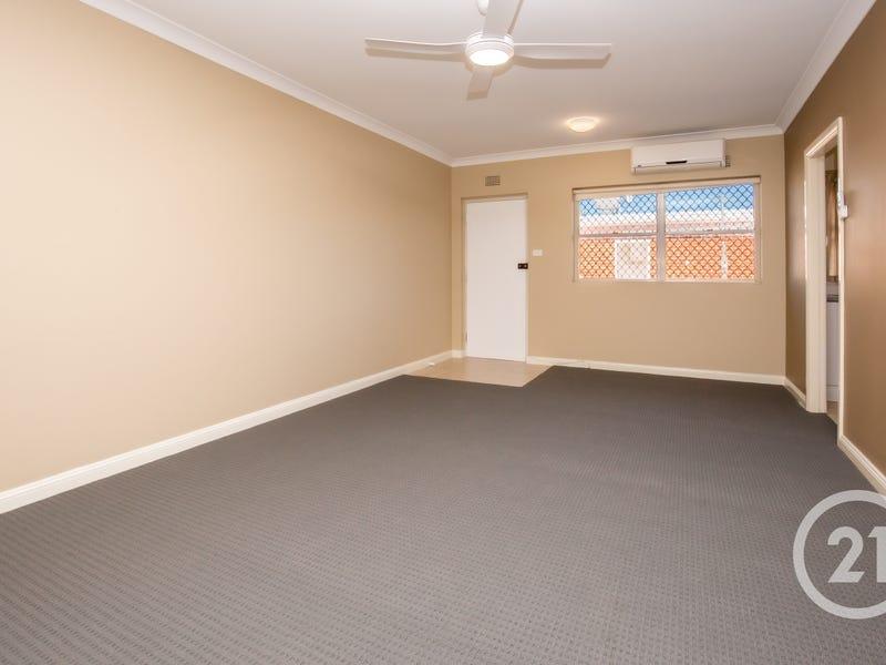 1/110 Bentinck Street, Bathurst, NSW 2795