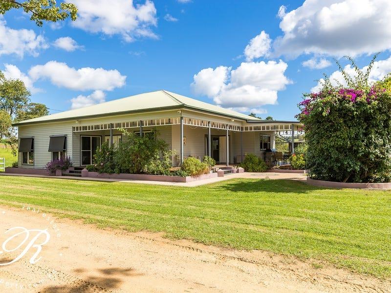 1352 Booral Road, Girvan, NSW 2425
