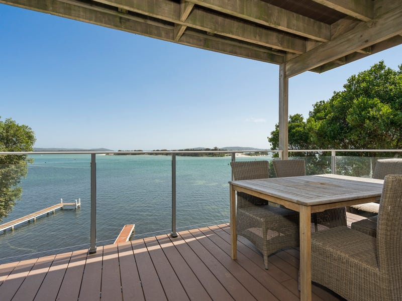 Flat 1/192 Marks Point Road, Marks Point, NSW 2280
