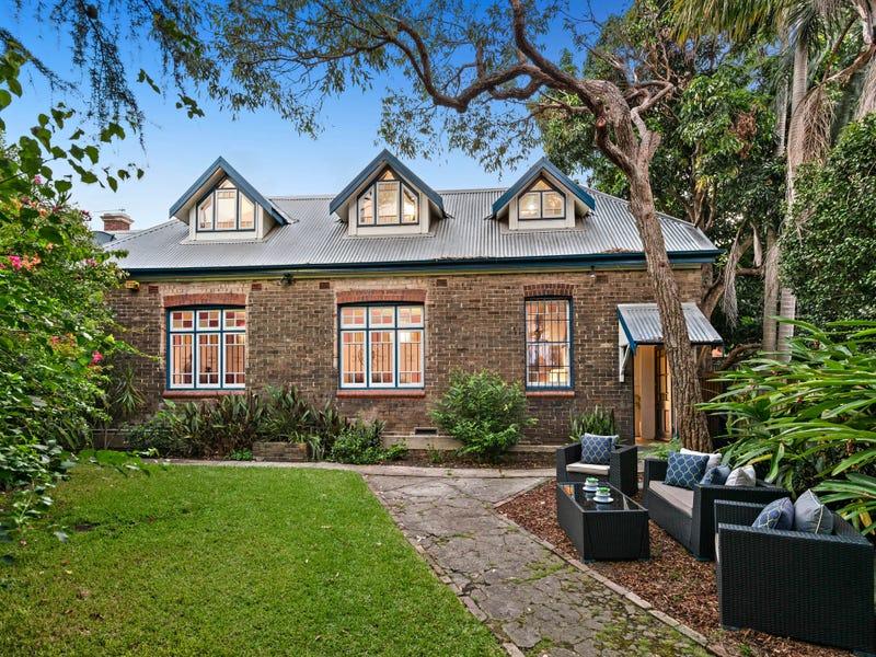 2 Burren Street, Erskineville, NSW 2043
