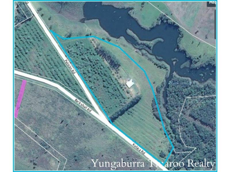 Lot 14 / 140 Kulara Road, Yungaburra, Qld 4884
