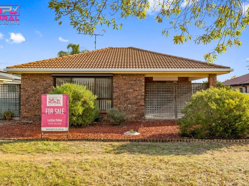 1/188 Deboos Street, Temora, NSW 2666