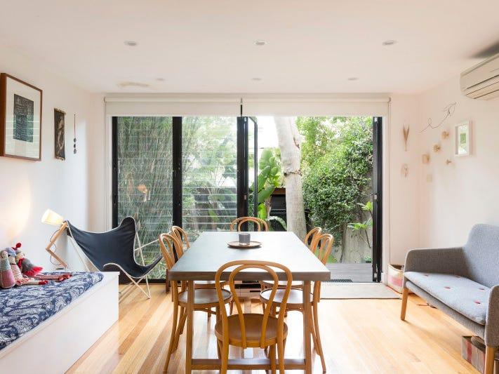 140 Hargrave Street, Paddington, NSW 2021
