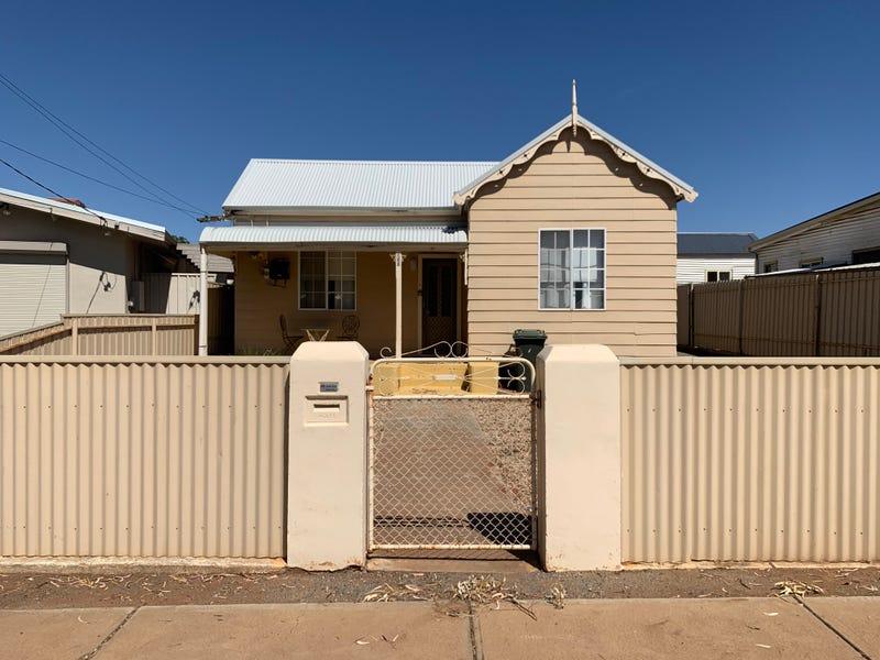 133 Gypsum St, Broken Hill, NSW 2880