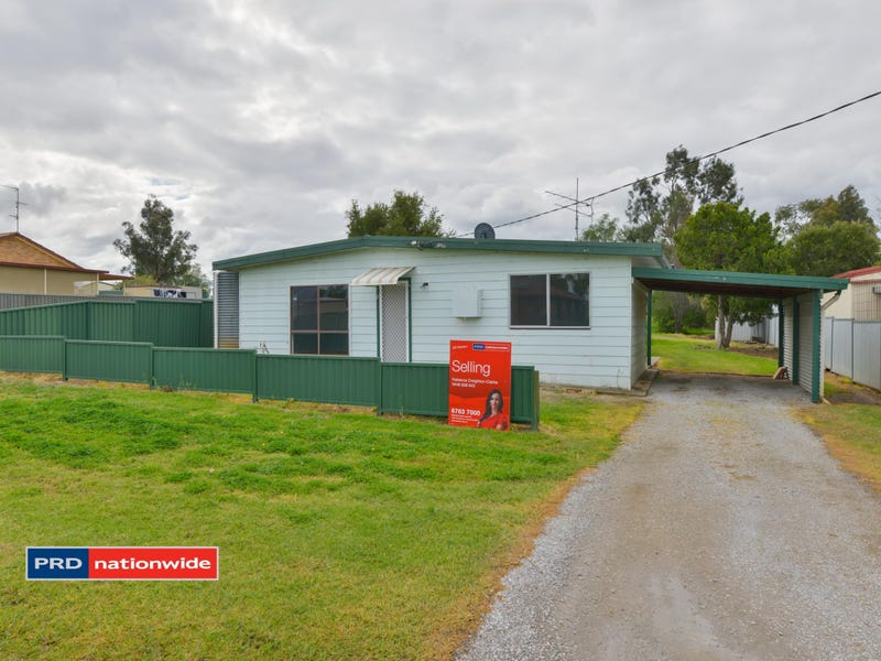 2 Neal Lane, Attunga, NSW 2345