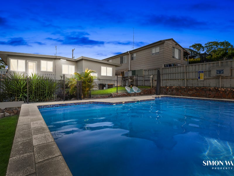 17 Clarence Street, Glendale, NSW 2285