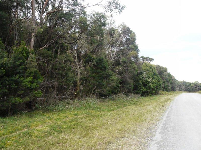 2000 Fraser Road, Pegarah, Tas 7256