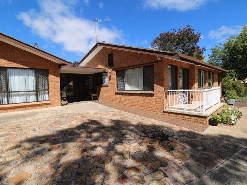 53 Lawrance Street, Glen Innes, NSW 2370