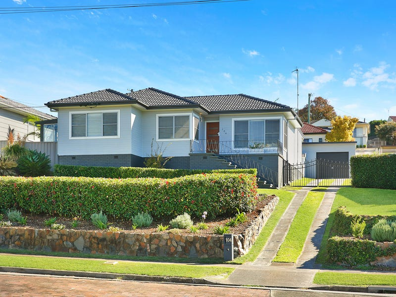 104 Douglas Street, Wallsend, NSW 2287