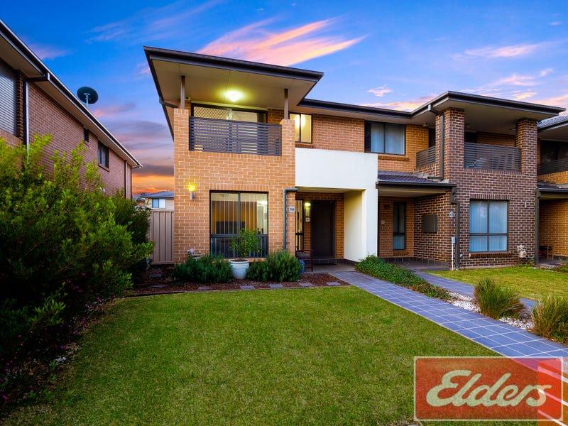 19 Blackwood Street, Claremont Meadows, NSW 2747