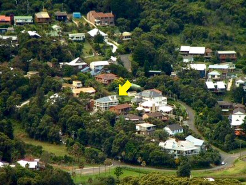 15 Hillside Crescent, Stanwell Park, NSW 2508