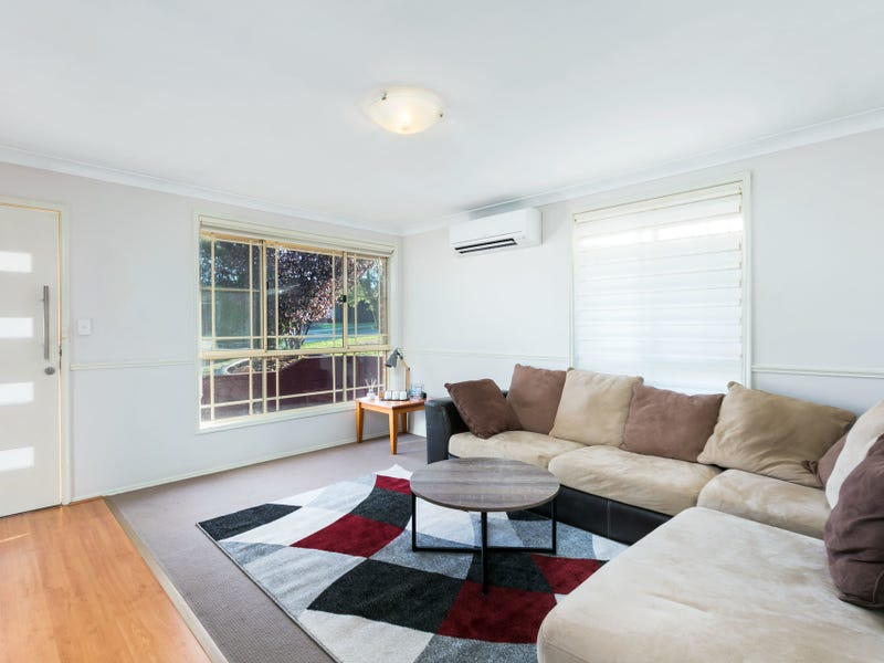 97A Pagoda Crescent, Quakers Hill, NSW 2763