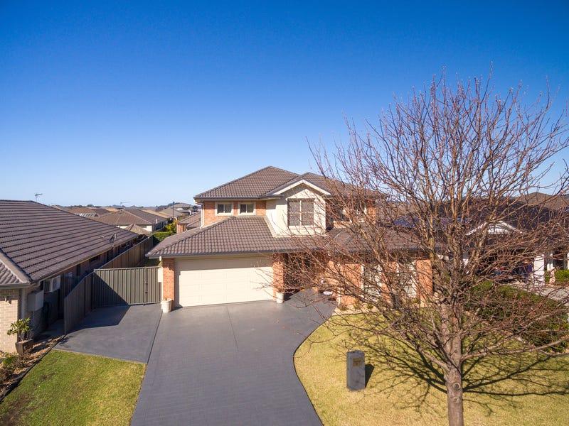 11 Athanlin Avenue, Haywards Bay, NSW 2530