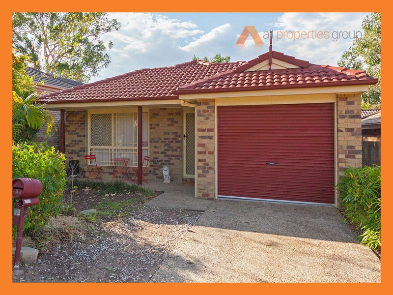 12 Honeysuckle Place, Forest Lake