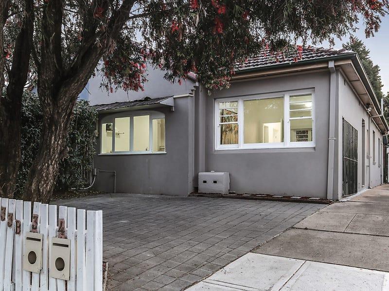 3/33B-33C Angelo Street, Burwood, NSW 2134
