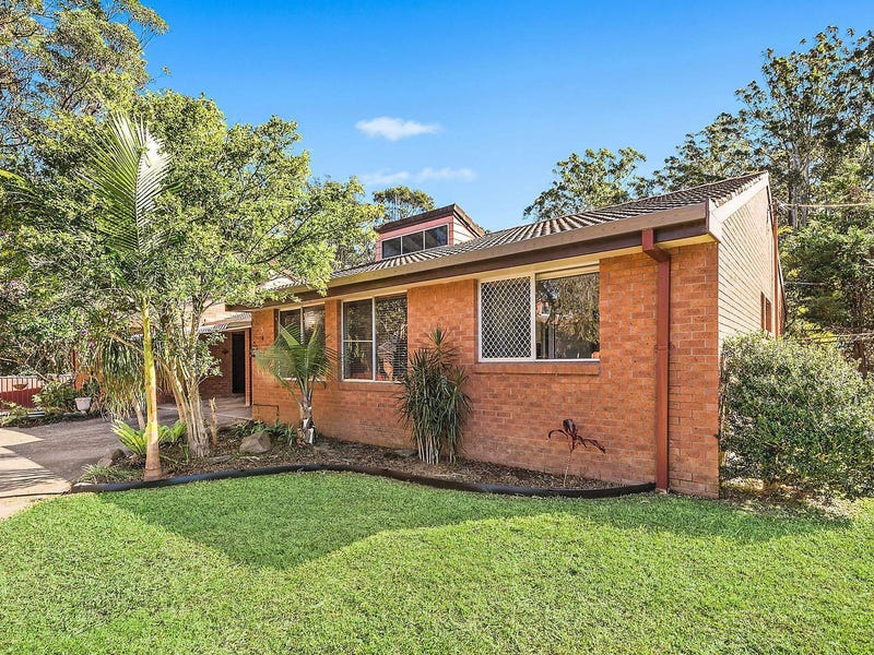 5/43 Linden Avenue, Toormina, NSW 2452