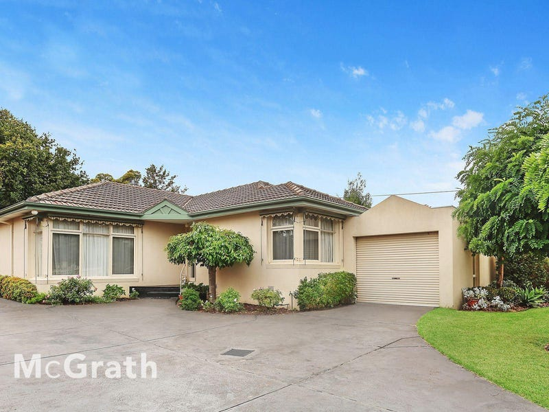 1/45 Irving Street, Mount Waverley, Vic 3149