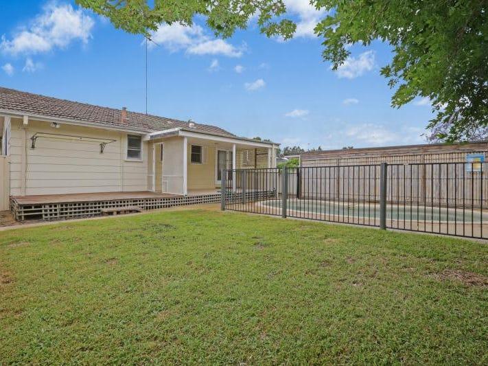 26 Cornwell Avenue, Richmond, NSW 2753