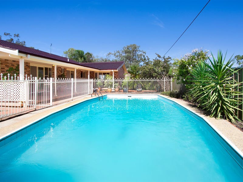 24 Panorama Road, Tamworth, NSW 2340