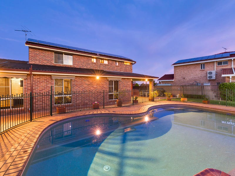 11 Lawson Place, Barden Ridge, NSW 2234