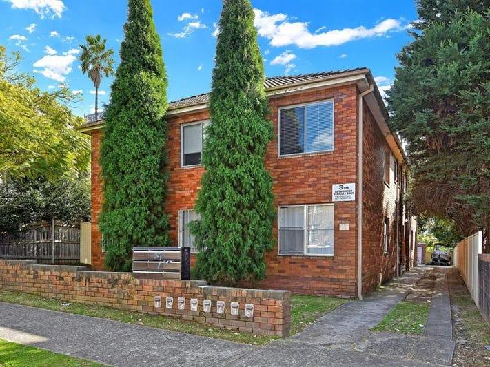 7/23 Eden St, Arncliffe, NSW 2205
