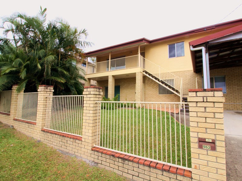962 Rochedale Road, Rochedale South, Qld 4123