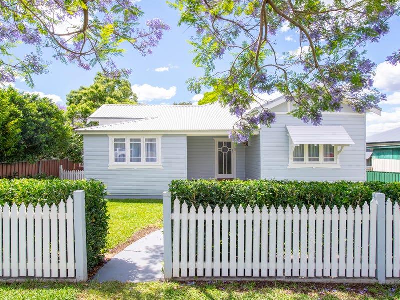 4 Koombahla Street, Muswellbrook, NSW 2333