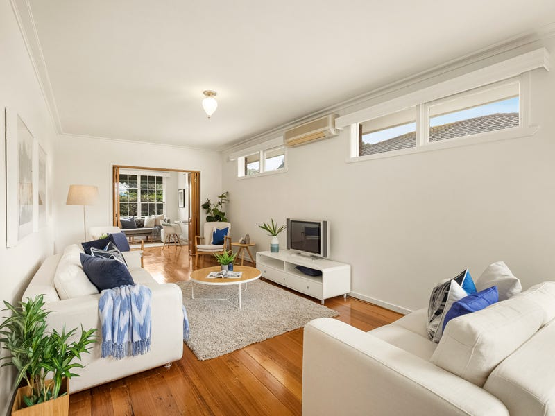 3/134 Barkers Road, Hawthorn, Vic 3122