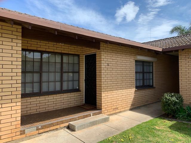 5/135 New Street, Queenstown, SA 5014