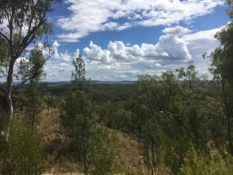 62 Acacia Crescent, Warialda, NSW 2402