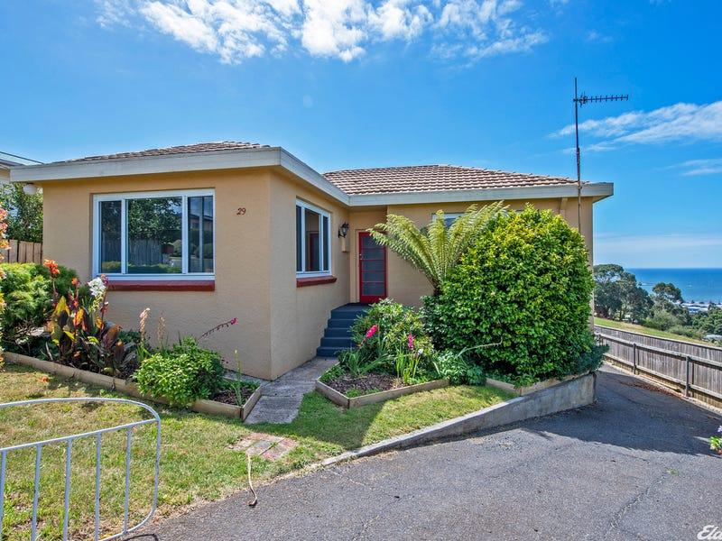 29 Abbott St, Upper Burnie, Tas 7320