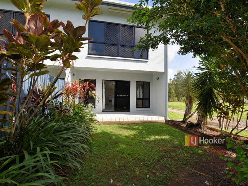 Unit 1/117 Taylor Street, Tully Heads, Qld 4854