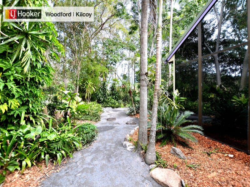 78 Beaconsfield Road, Sandy Creek, Qld 4515