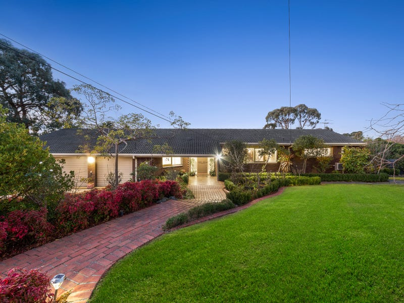 7 Holly Green Close, Donvale, Vic 3111