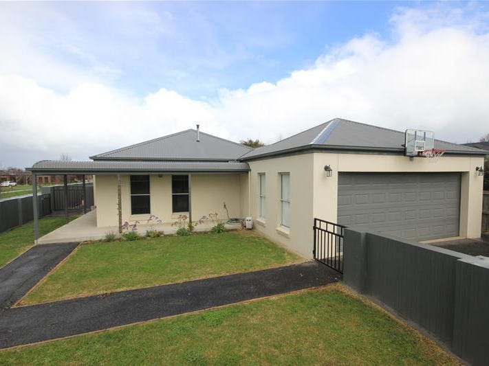 39 Toal Drive, Warrnambool